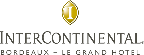 Intercontinental Bordeaux - Le Grand Hotel
